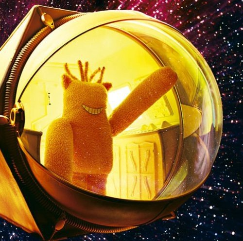 CD : Ikimono Gakari - Planetarium (Japan - Import)