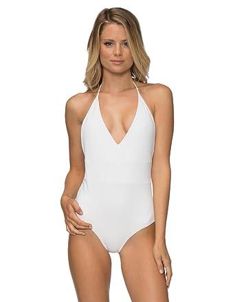 5451497c1c Amazon.com  Tavik Women s Chase One-Piece  Clothing