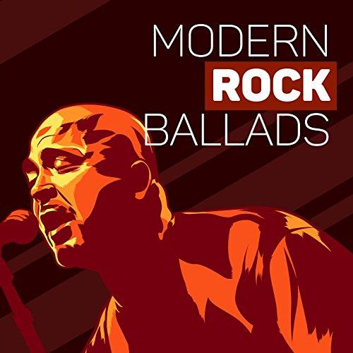 Modern Rock Ballads
