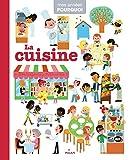 """Afficher """"La cuisine"""""""