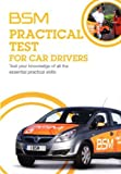 Driving Test Practical BSM