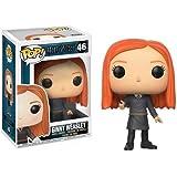 FunKo 14942 Figurine Pop! Vinyle - Harry Potter - Ginny Weasley