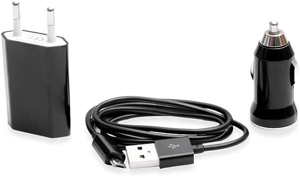 VUT Kit de Accesorios para Smartphone: Amazon.es: Electrónica