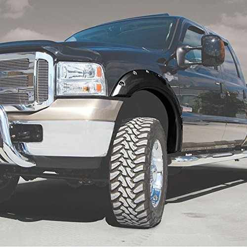 06 f350 accessories ford truck - 3