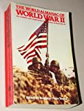 The World Almanac of World War II, Peter Young, 0345337255