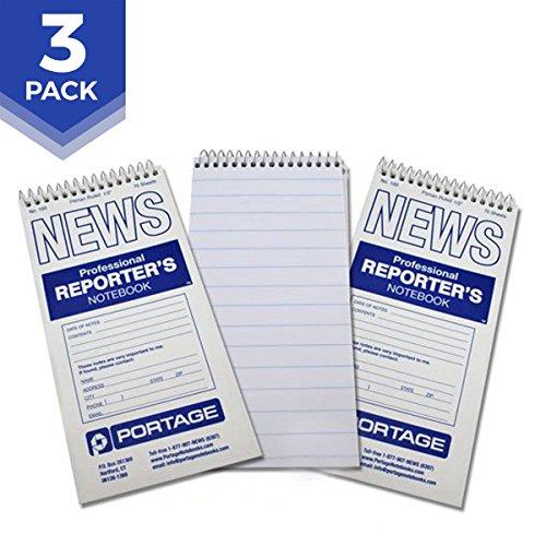 Bag News Notes - 6