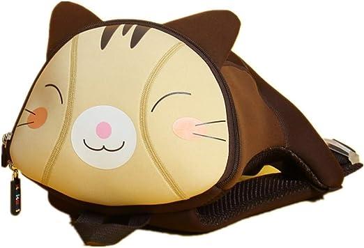Wanlianer-Bag Arnés de Seguridad Anti-perdida Mochila Leash Cat ...