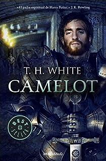 Camelot par T.H. White