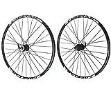 Stars Circle Cyclocross Road Bike Wheelset Shimano 10 speed 700c Disc Brake