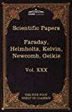 Scientific Papers, Michael Faraday, 1616401079