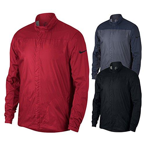 Most Popular Mens Jackets