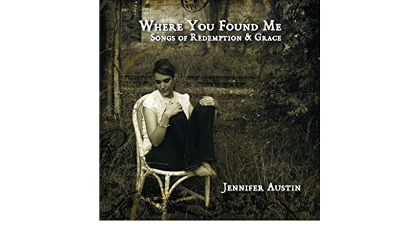songs like you found me