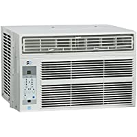 Perfect Aire 4PAC8000 EER 12.0 Window Air Conditioner with Remote Control, 300-350 sq. ft.