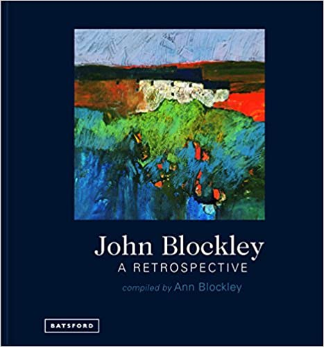 A Retrospective John Blockley