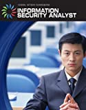 Information Security Analyst, Wil Mara, 1624310052