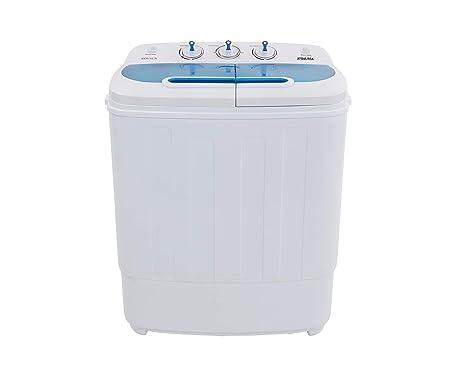 ROVSUN Portable Washing Machine