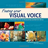 Finding Your Visual Voice, Dakota Mitchell, 1581808070