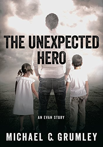 The Unexpected Hero