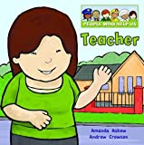 Teacher (People Who Help Us)