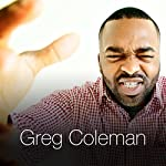 Looking Out For Safety | Greg Coleman