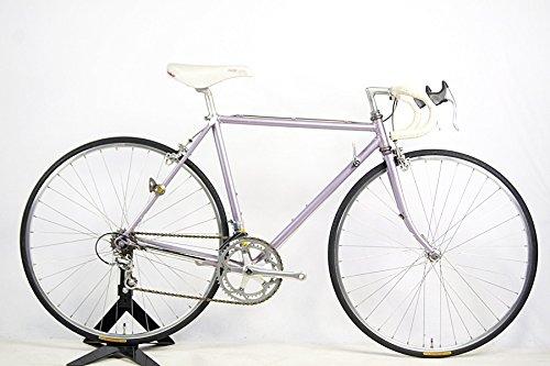 ZEPHYR(ゼファー) -(クロモリ ロードバイク) ロードバイク - -サイズ B07BT6CTRT