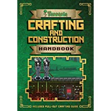 Crafting and Construction Handbook