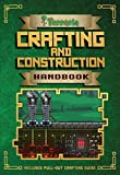 Best Construction Books - Crafting and Construction Handbook Review