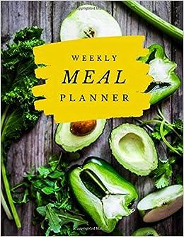 make own diet plan