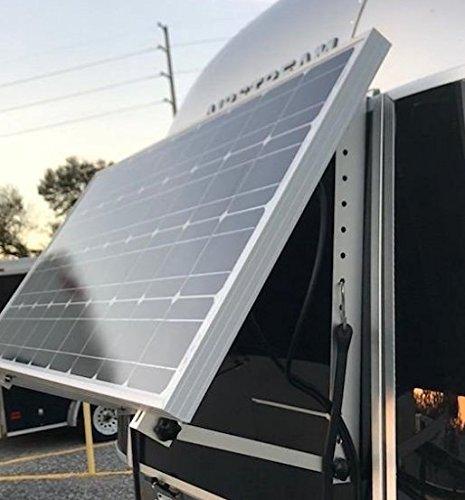 Cheap Adjustable Solar Panel Mount Mounting Brackets