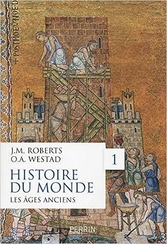 38485e87a65 Amazon.fr - Histoire du monde