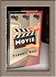 Movie, Parnell Hall, 089296569X