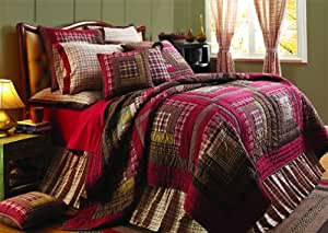 Vhc Quilt Sets