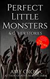 Download Perfect Little Monsters and Other Stories in PDF ePUB Free Online