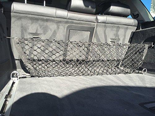 5x10 cargo net - 7