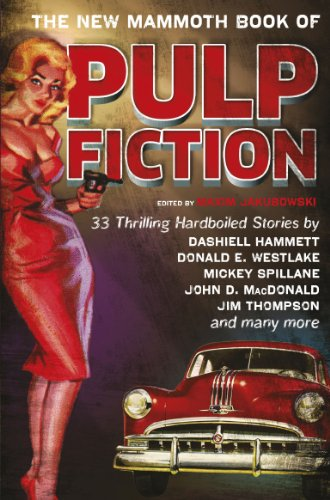 Image result for pulp novels amazon