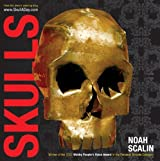 Skulls by Noah Scalin (2008-10-07)