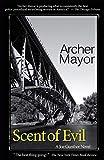 Scent of Evil: A Joe Gunther Novel (Joe Gunther Mysteries)