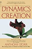 The Dynamics of Creation, Anthony Storr, 0345376730