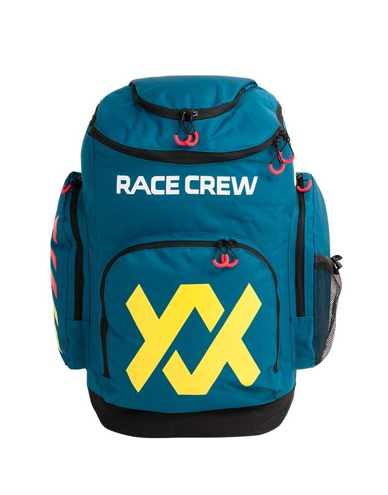 Völkl Race Backpack Team MEDIUM Skirucksack Collection 2019