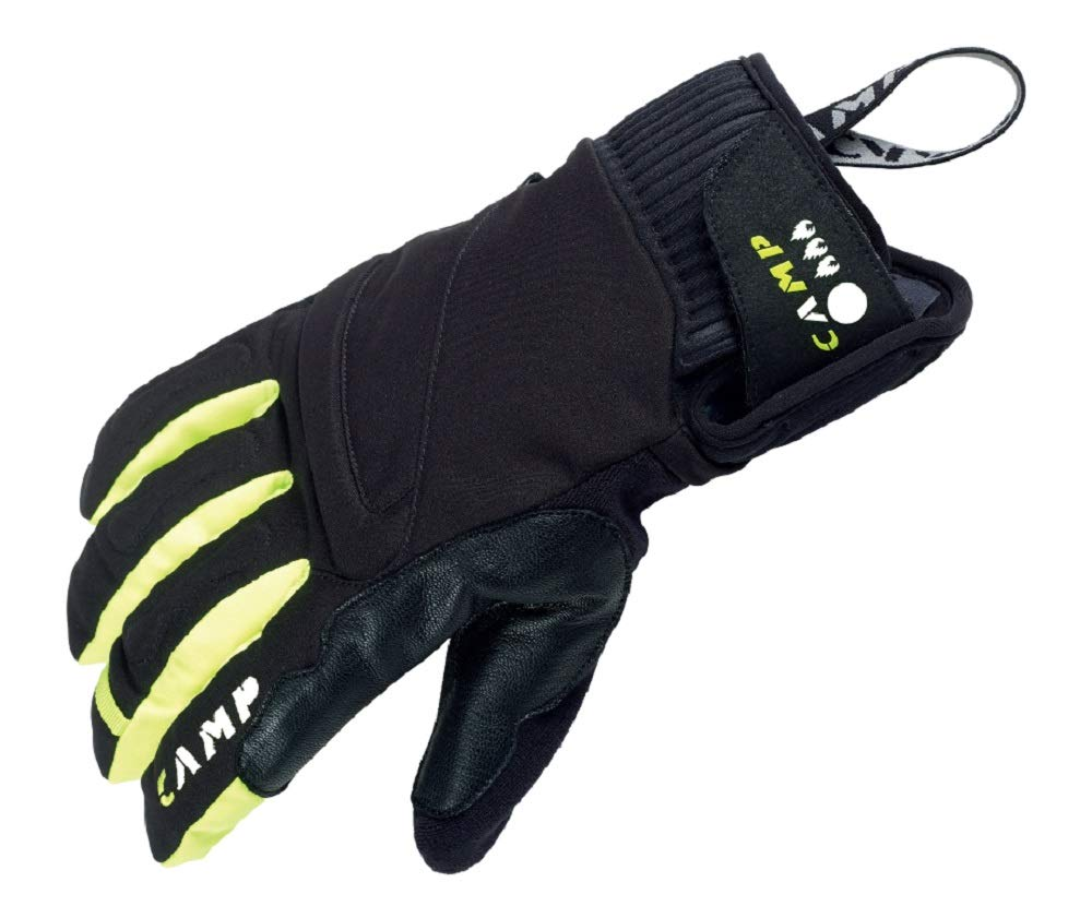 Camp g hot Dry Gloves