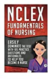 NCLEX: Fundamentals of Nursing