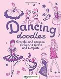 Dancing Doodles