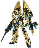 unicorn led unit - PG 1/60 RX-0 Unicorn Gundam 03 PHENEX