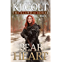Bear Heart (Klawdia series Book 1)