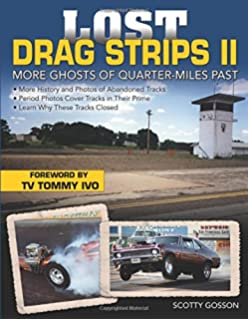 Join drag strip pittsburgh final
