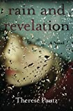 Rain and Revelation, Therese Pautz, 0615718795