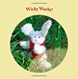 Wicky Wacky!, Mary Pride, 1492866253