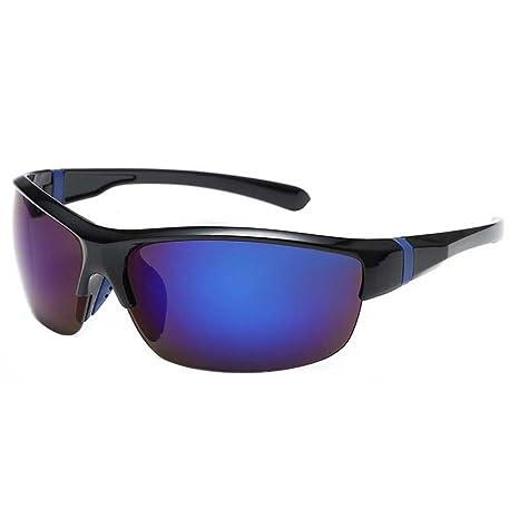 SUDOOK uomo in corsa guida ciclismo sport occhiali da sole infrangibili, glasses 5