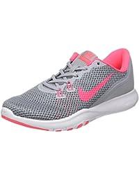 Women's Flex Trainer 5 Shoe