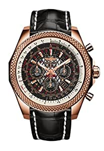 Breitling Bentley B06 RB061112BC43